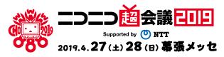 logo-01-fix